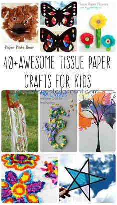 Pack Of 4 Pritt Paperarts & Craft Glue Stick 10 G