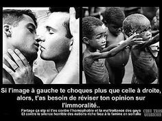 Definition humoristique sur le marriage homosexual marriage