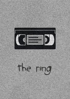 The Ring by andonismoushis