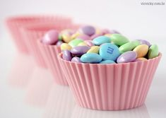 candy-colors-moda-infantil-vic-vicky-1.jpg (600×426)