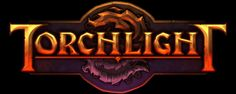 A most excellent diversion until Diablo 3 is released! Can't wait for Torchlight 2 to be released! Torchlight 2, Very Fun Games, Button Game, Single Player, Brain, Video Games, Gaming, Universe, Rpg