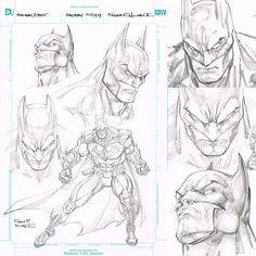 Crossover Batman TMNT : sollicitation et concept art Batman Drawing, Drawing Superheroes, Comic Drawing, Goku Drawing, Batman Tmnt, Batman And Catwoman, I Am Batman, Batman Chibi, Dc Comics