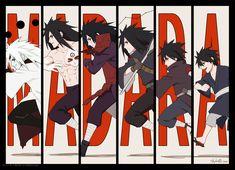 Madara Uchiha Naruto Gaara, Itachi Uchiha, Anime Naruto, Madara Vs Hashirama, Kakashi Sensei, Naruto Shippuden Anime, Manga Anime, Sasuke Sarutobi, Madara Uchiha Wallpapers