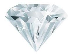 Diamond and Gemstone Jewelry Guide - Learn About Precious Gems, the Four Cs, and Gold Gemstone Jewelry, Diamond Jewelry, Silver Jewelry, Diamond Image, Diamond Wallpaper, Jewelry Rack, Jewelry Rings, Jewelry Watches, Diamond Mines