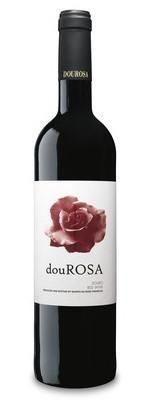 Vinho Tinto Dourosa da Quinta De La Rosa