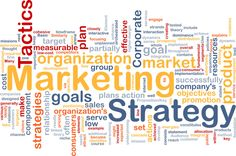 do marketing research for you by onlinework640