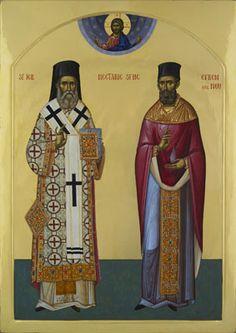 Expozitie 2019 - Lucrari Byzantine Icons, Orthodox Christianity, Orthodox Icons, Religious Art, Fresco, Cathedral, Life, Atelier, Christian Symbols