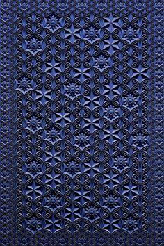 Moooi Carpets by Marcel Wanders | Milan Design Week 2015
