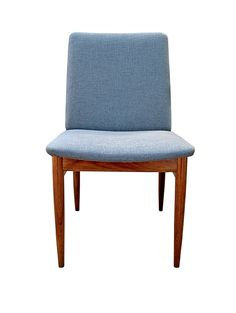 Dining - retromiko Accent Chairs, Dining Chairs, Furniture, Home Decor, Image, Upholstered Chairs, Dining Chair, Interior Design, Home Interior Design