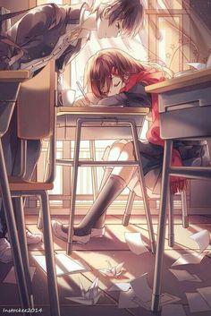 ☆*:.。.o(≧▽≦)o.。ashu.:*☆