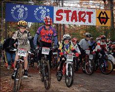 Cycling Tights, Cycling Gloves, Cycling Helmet, Cycling Jerseys, Cycling Shorts, Mountain Bike Races, Bike Pants, Direct Sales, Mtb