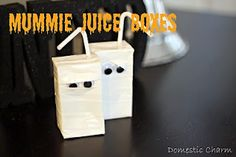Great ideas for kid activities on this site!
