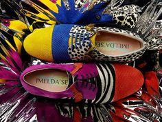Sapatos-Imelda-fotografia-de-produto-Martins-Ribeiro.jpg