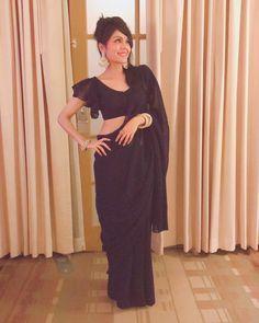 Latest photos of Sonu Kakkar Sonu Kakkar, Blouse Designs, High Neck Dress, Indian, Mood, Dresses, Fashion, Turtleneck Dress, Vestidos