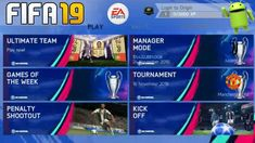 Fifa Games, Soccer Games, Fifa 14 Download, Cell Phone Game, Latest Hollywood Movies, Mode Games, Android Mobile Games, Offline Games, Patches