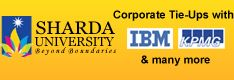 MBA Colleges - Get a list of all the top MBA colleges in Delhi NCR right here at mbauniverse. Also find detailed information and contact details of your favorite MBA college in Delhi NCR.