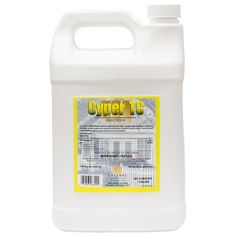 Cyper TC Termite-1 Gallon 730651 ** Discover this special product, click the image : home diy yard
