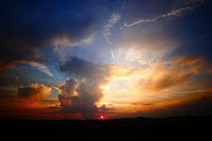 Wahnsinnshimmel über Neusiedl am See Paris, Hungary, Austria, Clouds, Outdoor, Morocco, Heavens, Outdoors, Montmartre Paris