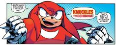 knuckles sonic - Google Search