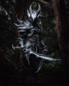 Dibujo De Elfos Con Armadura Besandose 81 mejores imágenes de dibujos | character concept, armors y