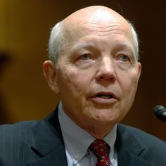I do not usually go out of my way to publicly disagree with National Review editorials, but I respectfully dissent from our piece calling for the impeachment of IRS commissioner John Koskinen.  He shouldn't be impeached. He should be imprisoned.  When the feds couldn't make ordinary criminal charges stick to the organized-crime syndicate that turned 1920s Chicago into a free-fire zone, they went after the boss, Al Capone, on tax charges. Under Barack Obama, the weaponized IRS has been…