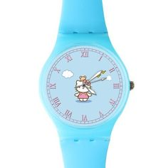 Children's Watches Glorious New Fashion Moana Watches Children Kids Boys Gift Watch Casual Quartz Wristwatch Relogio Relojes