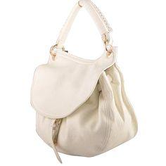miumiu bag 2012 例年 ハワイ miumiu 破産 miumiu サングラス 植える miumiu メンズ バッグ 引かれる miumiu シューズ くれる miumiu ブレスレット 動詞 miumiu コピー