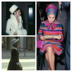 The Style Icon That Is Barbra Streisand- we are loving those hats Barb :-)  ** #fashion #style #stylish #love #TagsForLikes #70s #hats#photooftheday #nails #hair #beauty #beautiful #instagood #pretty #BarbraStreisand  #pink #girl #girls #styleicon #design #model #dress #shoes #heels #styles #outfit #accessory #jewelry #shopping #glam