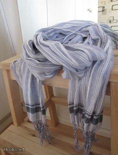 Marc O'Polo -huivi / Marc O'Polo scarf