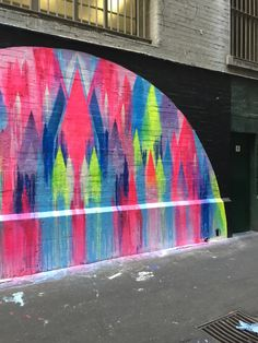 Degraves St, Melbourne City