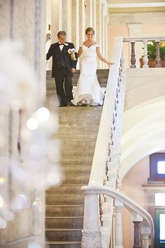 Photo from Niki & Nicholas Wedding collection by KATHRYN D STUDIOS