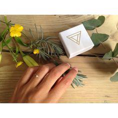 http://www.sarah-jewels.com/producto/anillo-chance-cadena-brillante/
