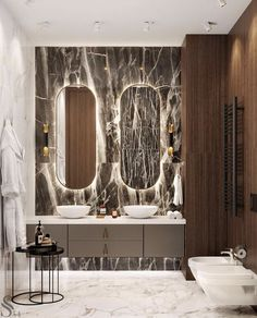 Bathroom ideas, family bathroom ideas will work for everyone, 28 free different ideas 1