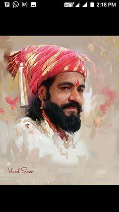 Shivaji Maharaj Painting, Movie Posters, Movies, Art, Art Background, Films, Film Poster, Kunst, Cinema