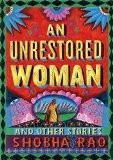 AN UNRESTORED WOMAN, Paperback