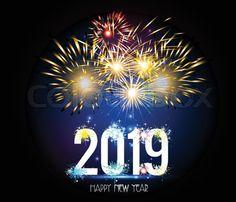 #happynewyear2019wishes #happynewyear2019images #happynewyear2019quotes #happynewyear2019wallpaper #happynewyear2019video #happynewyear2019status #happynewyear2019messages #happynewyear2019gif Happy New Year Gif, Happy New Year Message, Happy New Year Wallpaper, Happy New Years Eve, Happy New Year Images, Happy New Year Quotes, Happy New Year Greetings, Quotes About New Year, Happy Birthday Messages