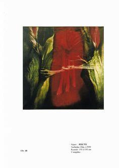 Eva Prokopová-Kolmanová – Google+ Signs, Google, Painting, Shop Signs, Painting Art, Paintings, Painted Canvas, Drawings, Sign