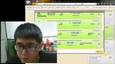 MMM is not a bank, MMM does not collect your MONEY, MMM is not an online business, HYIP, investment or MLM program. MMM is a community where people help each...