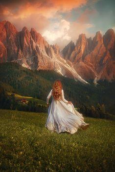Fantasy Photography, Fine Art Photography, Nature Photography, Ethereal Photography, Concept Photography, Fairy Tale Photography, Photography Poses, Levitation Photography, Dream Photography