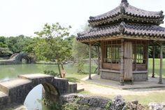 http://www.tabi-go.jp/14424/ チョッケツさんの投稿作品:琉球の時代(識名園)