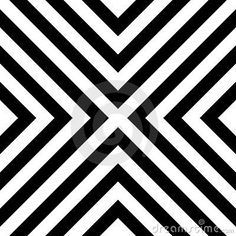 http://www.dreamstime.com/stock-image-seamless-stripes-pattern-image9980021