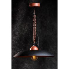 lampa-loftowa-wiszaca-kira (8) Ceiling Lights, Lighting, Pendant, Home Decor, Decoration Home, Room Decor, Hang Tags, Lights, Pendants