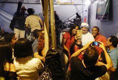 https://flic.kr/s/aHskm9BhL2 | FOTOS (60) + VÍDEO (1) - Geronimo Santana e Banda Mont´Serrat - 8ª Feira do Livro - Feira de Santana-Bahia-Brasil (25-09-2015) | FOTOS (60) + VÍDEO (1) - Geronimo Santana e Banda Mont´Serrat - 8ª Feira do Livro - Feira de Santana-Bahia-Brasil (25-09-2015) VIDEO YOUTUBE - GERONIMO SANTANA - CAMA E TESÃO www.youtube.com/watch?v=bf3dLVcpADk