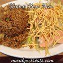 http://marilynstreats.com/shrimp-chow-mein