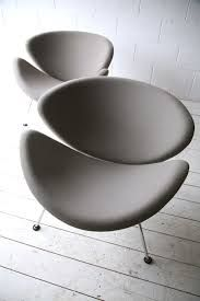 Image result for paulin furniture seating