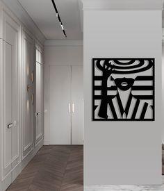 #metaltablo,#metaltasarım,#moderntasarım,#yenitasarım,#modern,#metal,#bobmarley,#gandalf,#kadınmetaltablo,#kobebryant,#kadınmetaltablo,#üçlütanrıça,#manzara,#vahşibatı,#yaprak Metal Wall Decor, Metal Wall Art, Living Room Decor, Bedroom Decor, Laser Art, Plasma, Islamic Wall Art, Steel House, Welding Art