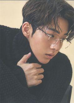 Korean Male Actors, Actors Male, Handsome Korean Actors, Cute Actors, Korean Celebrities, Asian Actors, Nam Joo Hyuk Tumblr, Nam Joo Hyuk Smile, Kim Joo Hyuk