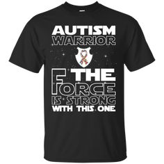 Star Wars Autism Warrior The Force Is Strong Hoodies Sweatshirts – #gift #ideas #Popular #Everything #Videos #Shop #Animals #pets #Architecture #Art #Cars #motorcycles #Celebrities #DIY #crafts #Design #Education #Entertainment #Food #drink #Gardening #Geek #Hair #beauty #Health #fitness #History #Holidays #events #Home decor #Humor #Illustrations #posters #Kids #parenting #Men #Outdoors #Photography #Products #Quotes #Science #nature #Sports #Tattoos #Technology #Travel # #Women #Starwars