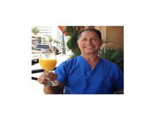Tom Kalili Tom Kalili Join the plan that best fits your needs and enjoy discounts on most dental care services at Beverly Hills dentist Dental Corp. http://www.tomkalili.com/