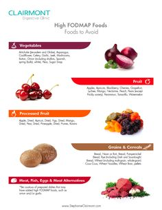 Buying A Food Processor Tips Fodmap Food List, High Fodmap Foods, Fodmap Recipes, Fodmap Diet, Low Fodmap, Diet Recipes, Fructose Malabsorption, Food Combining